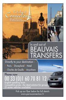 presse_paris_transferts
