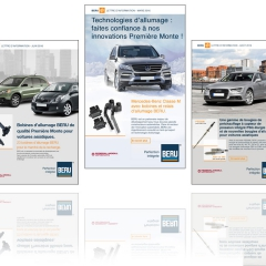 newsletters_automobile-2