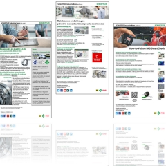 newsletters_industrie-2