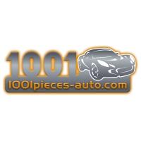 logo_1001piecesauto