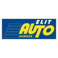 logo_ElitAuto