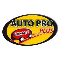 logo_auto_pro_plus