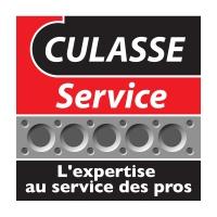 logo_culasse