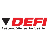 logo_defi