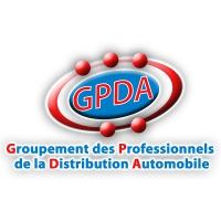 logo_gpda