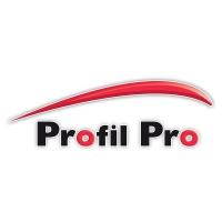 logo_profil_pro
