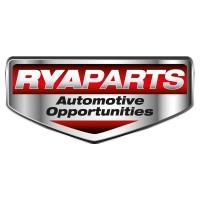 logo_ryaparts