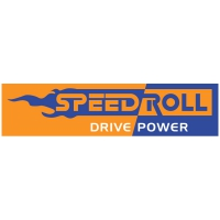 logo_speedroll