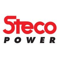 logo_steco