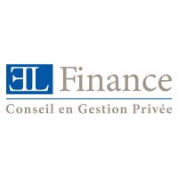 logo_el_finance