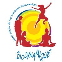 logo_biodynamique