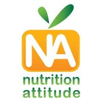 logo_nutrition_attitude