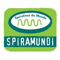 logo_spiramundi