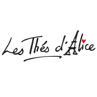 logo_thes_alice