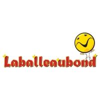 logo_balleaubond