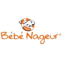 logo_bebe_nageur