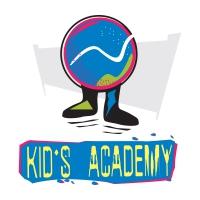 logo_kids_academy