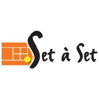 logo_set_a_set