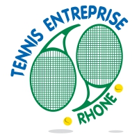 logo_tennis_69