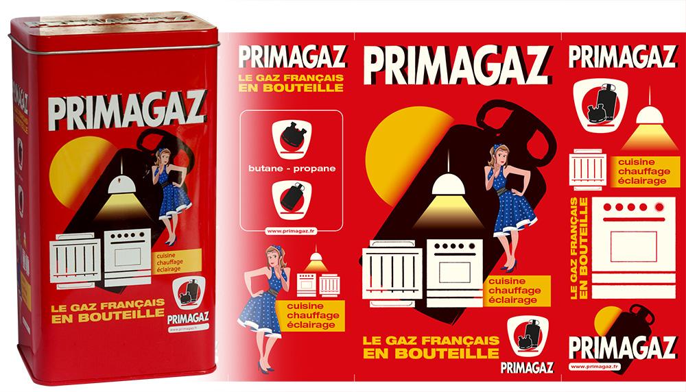 Packaging_BoitePrimagazVintage