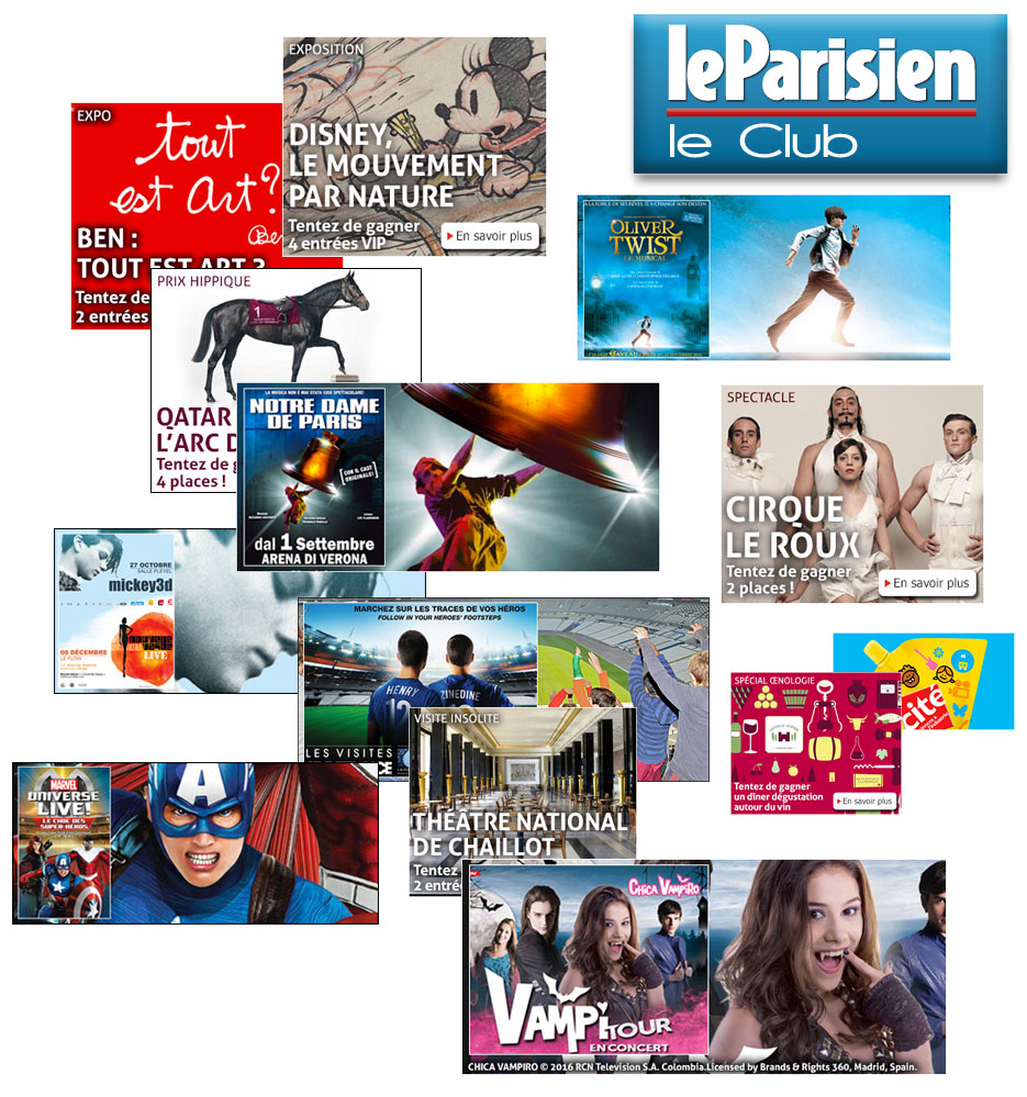 bannieres_parisien