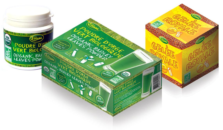 packaging_food