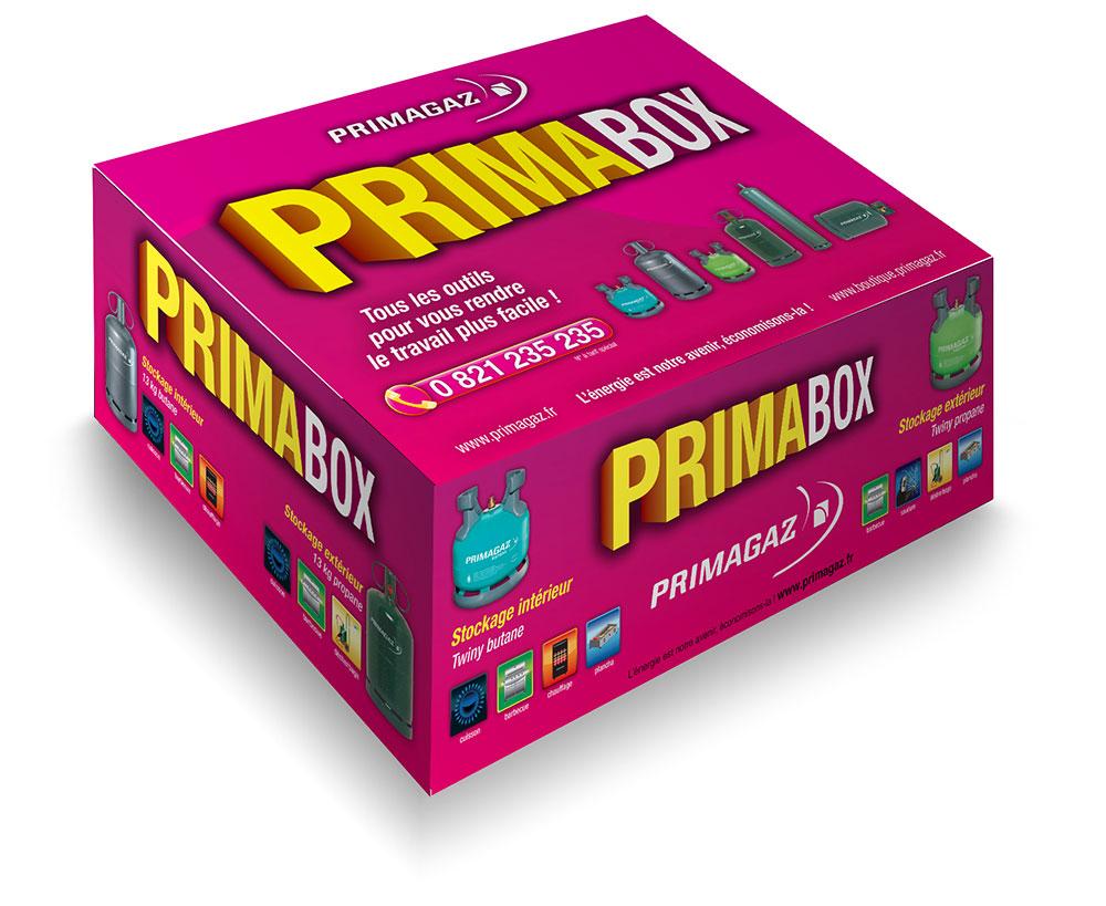 packaging_primabox