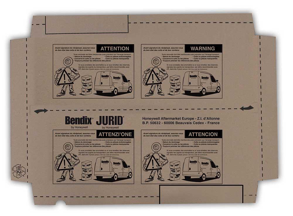 packaing_carton