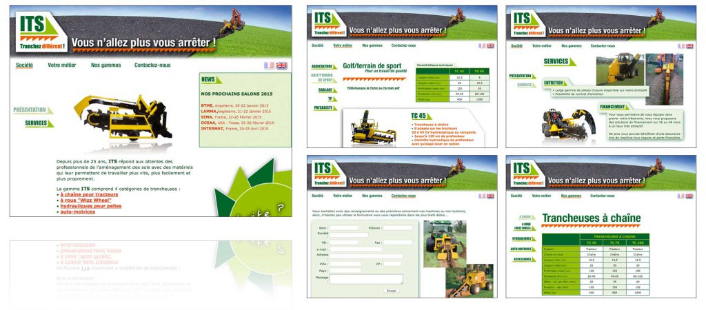 web_site_industrie
