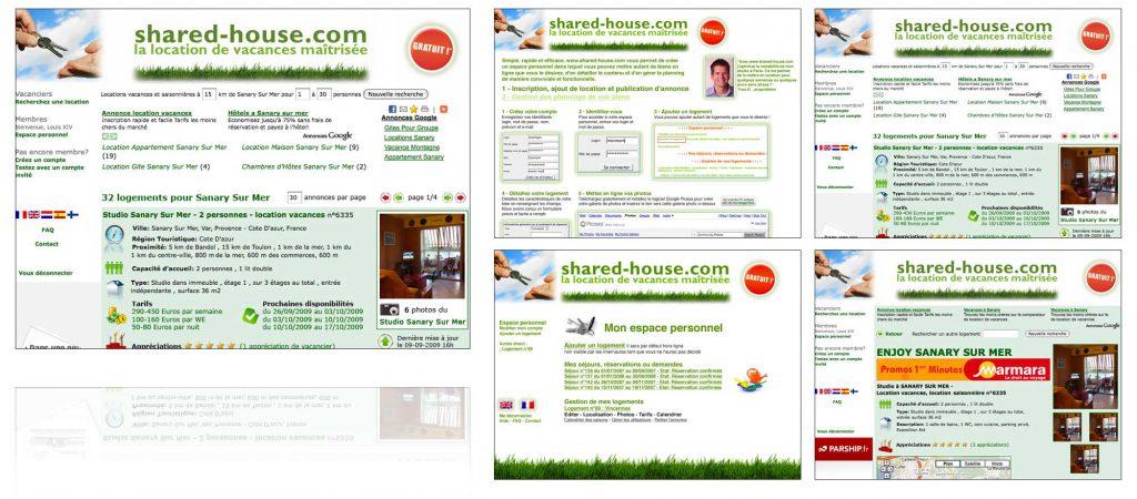 web_site_location_maisons