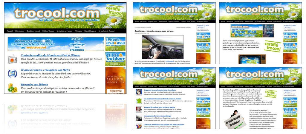 web_site_trocool