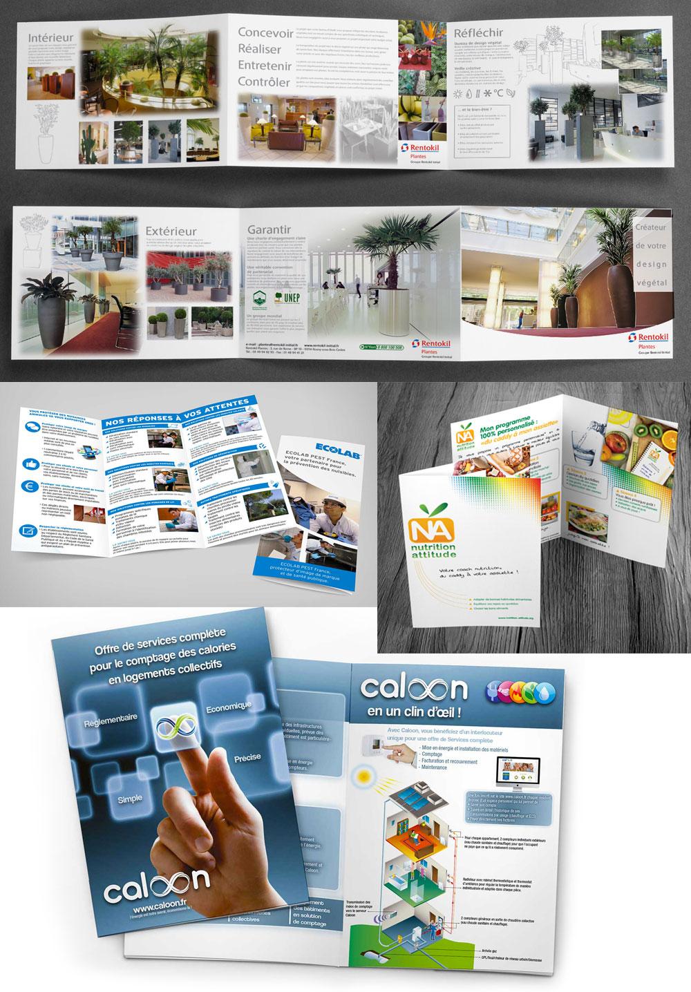 brochures_02