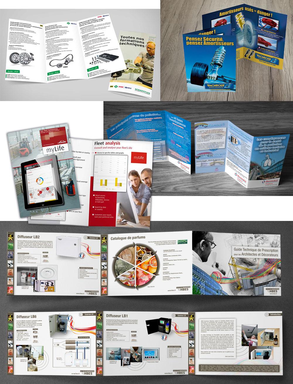 brochures_03