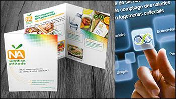Permalien vers:Brochures